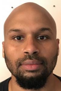 Henock Solomon Ghile a registered Sex Offender of Virginia
