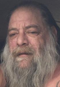 Elwood Richard Tigar Jr a registered Sex Offender of Virginia
