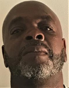 Arvel Al Lyles a registered Sex Offender of Virginia