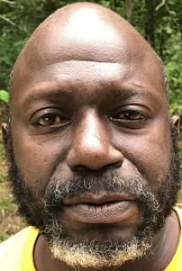 Duane Lamonte Scott a registered Sex Offender of Virginia