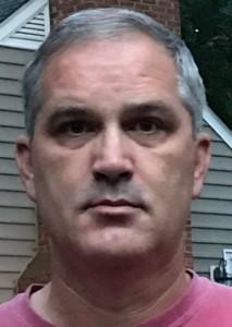 Daniel Lee Laramore a registered Sex Offender of Virginia