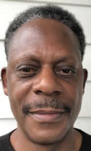 Jerome Artis Jr a registered Sex Offender of Virginia