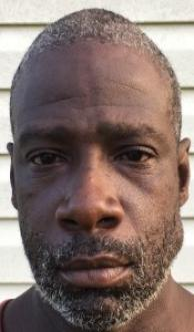 Charles Mccoy Prince a registered Sex Offender of Virginia