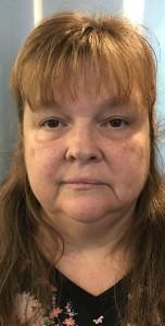 Lisa Ann Harford a registered Sex Offender of Virginia