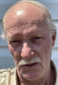 William Michael Black a registered Sex Offender of Virginia