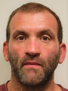 Mathew Alan Mccorkle a registered Sex Offender of Virginia