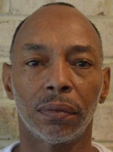 Sonny Minor a registered Sex Offender of Virginia