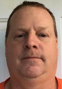 Eric Duane Martin a registered Sex Offender of Virginia