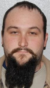 Cody Alan Wright a registered Sex Offender of Virginia