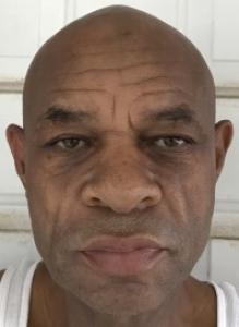 Michael Eugene Brown a registered Sex Offender of Virginia