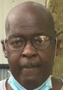 George Syrkes a registered Sex Offender of Virginia