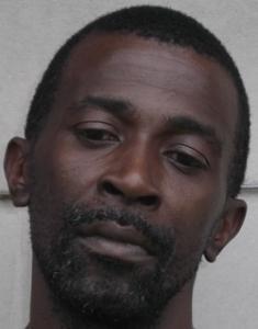 Antonio Orlando Coleman a registered Sex Offender of Virginia