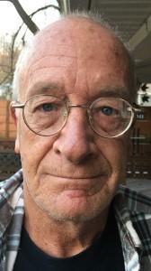 Gene R Olsen a registered Sex Offender of Virginia