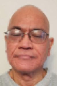 Laureano M Sagadraca a registered Sex Offender of Virginia