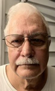Lindon Stuart Niedermayer a registered Sex Offender of Virginia