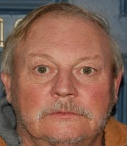 Walter Franklin Hunt Jr a registered Sex Offender of Virginia