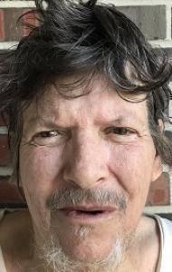 Robert Vernon Rice a registered Sex Offender of Virginia