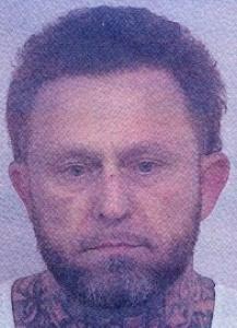 Charles William Lanham Jr a registered Sex Offender of Virginia