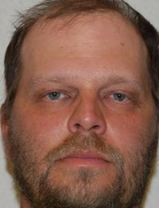 Michael Seat Taylor a registered Sex Offender of Virginia
