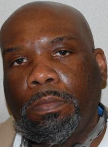 Devone Mitchell Booker a registered Sex Offender of Virginia