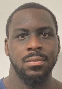 Jeremy Joshua Kluttz a registered Sex Offender of Virginia