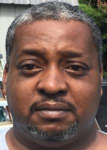 William Mckinley Lee a registered Sex Offender of Virginia
