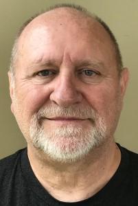 Jeffrey Charles Martin a registered Sex Offender of Virginia