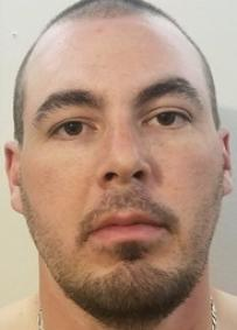 Noah Travis Leonard a registered Sex Offender of Virginia