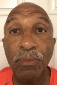 Terry Rex Brooks a registered Sex Offender of Virginia