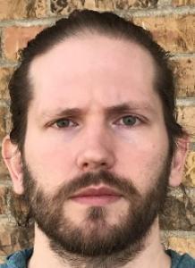 Christopher George Amland a registered Sex Offender of Virginia