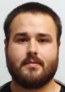 Travis Wade Barber a registered Sex Offender of Virginia