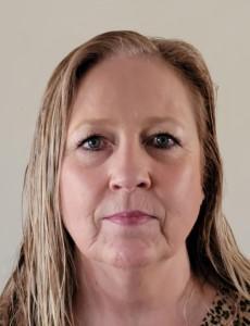 Melissa Wilson Edwards a registered Sex Offender of Virginia