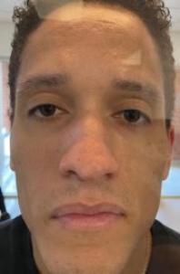 Rodney Blake Davis Jr a registered Sex Offender of Virginia