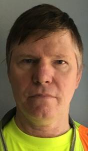 Michael Thomas Hanson a registered Sex Offender of Virginia