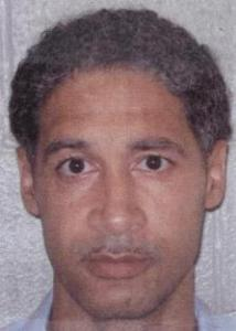Thurman Williams a registered Sex Offender of Virginia