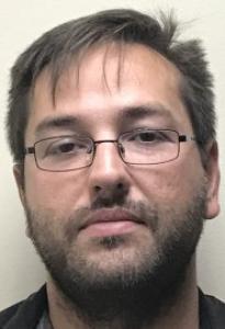 Shaun A Siddiqui a registered Sex Offender of Virginia