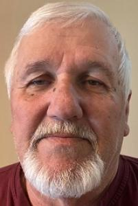 Howard Glenn Stevens a registered Sex Offender of Virginia