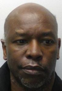 Aaron Alphonso Aycox a registered Sex Offender of Virginia