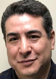 Mauricio Reyesmartinez a registered Sex Offender of Virginia