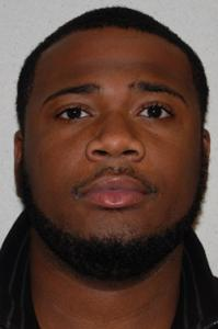 Kenneth Darnell Collier a registered Sex Offender of Virginia