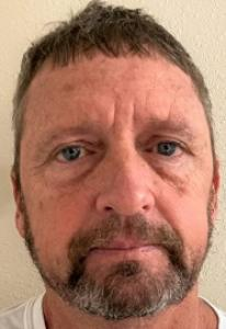 Jerry Wayne Jean a registered Sex Offender of Virginia