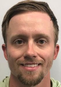 Matthew David Blake a registered Sex Offender of Virginia