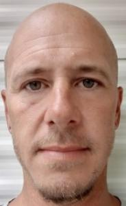Jason Ray Fulford a registered Sex Offender of Virginia