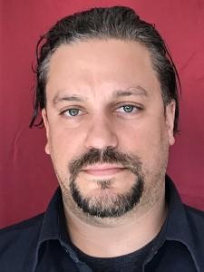 Mario Joseph Capizzi a registered Sex Offender of Virginia