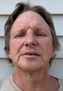 David Scott Smith a registered Sex Offender of Virginia