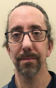 Thomas Francis Koehl a registered Sex Offender of Virginia