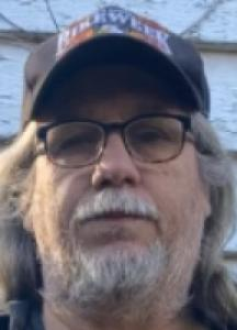 Russell Campbell a registered Sex Offender of Virginia