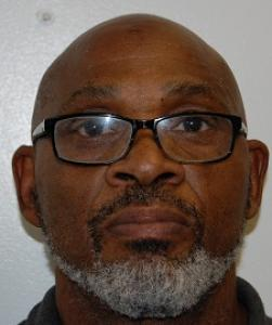 Gregory Mcclellan a registered Sex Offender of Virginia