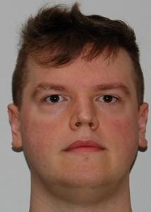 Adam Daniel Guill a registered Sex Offender of Virginia