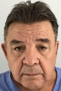 Ronald Castro Sr a registered Sex Offender of Virginia